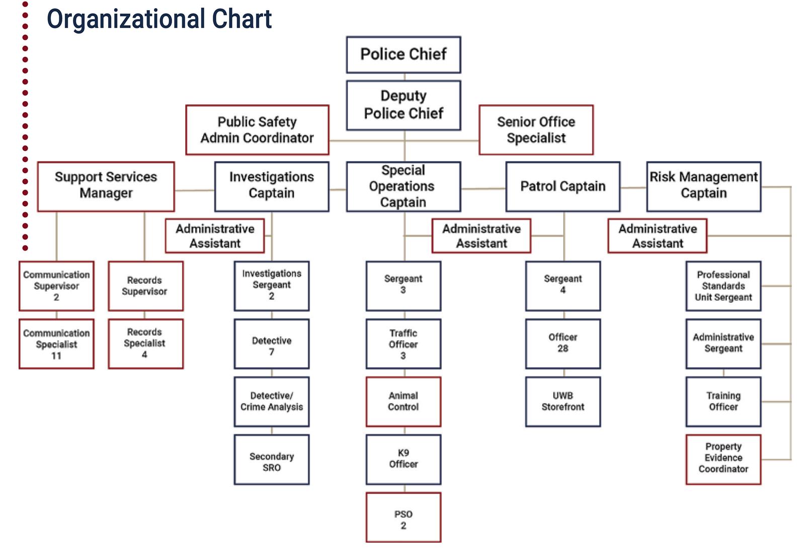BPD-Org-Chart.jpg