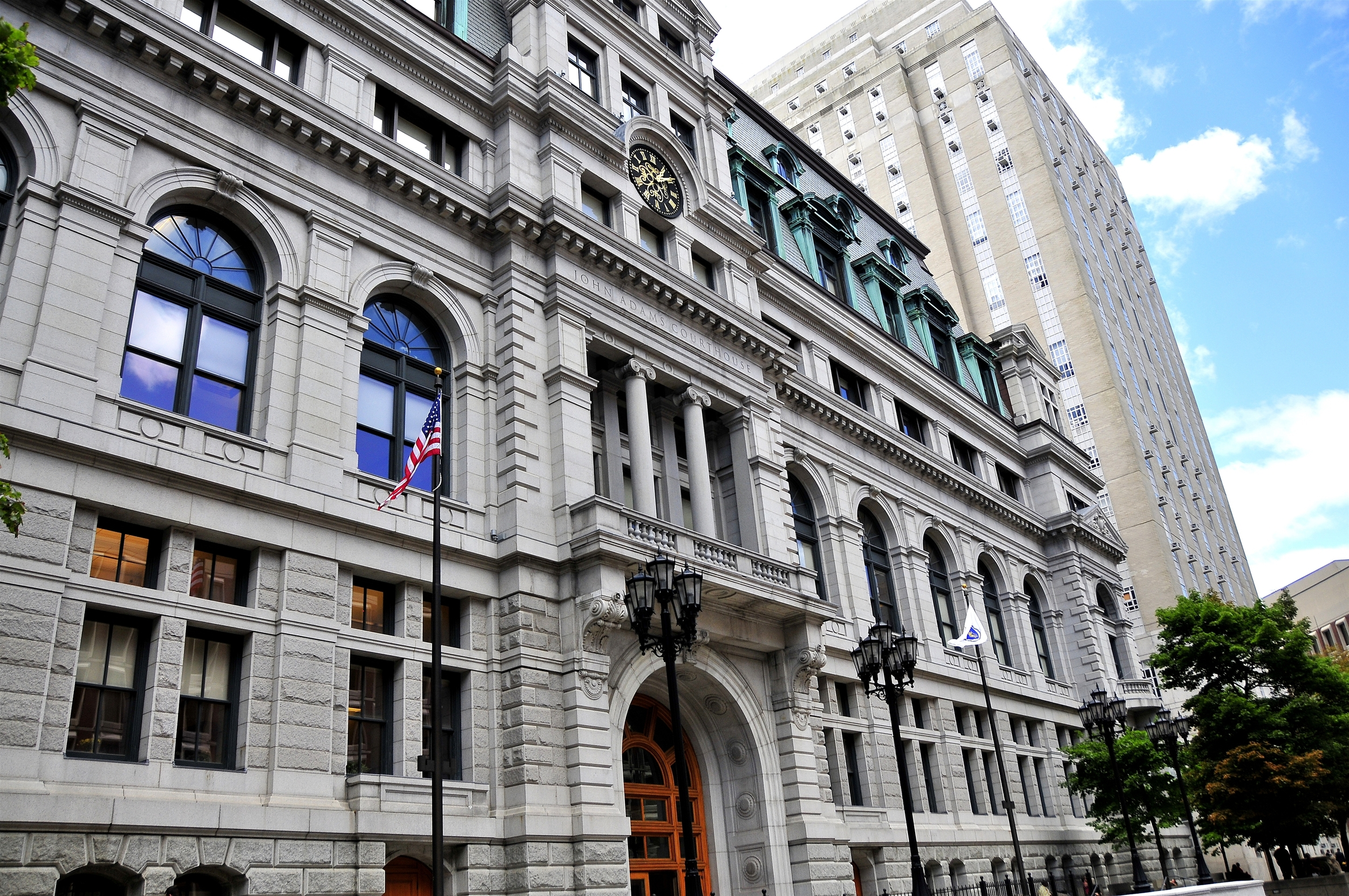 featurepics-Boston-John-Adams-Courthouse--1618096.jpg