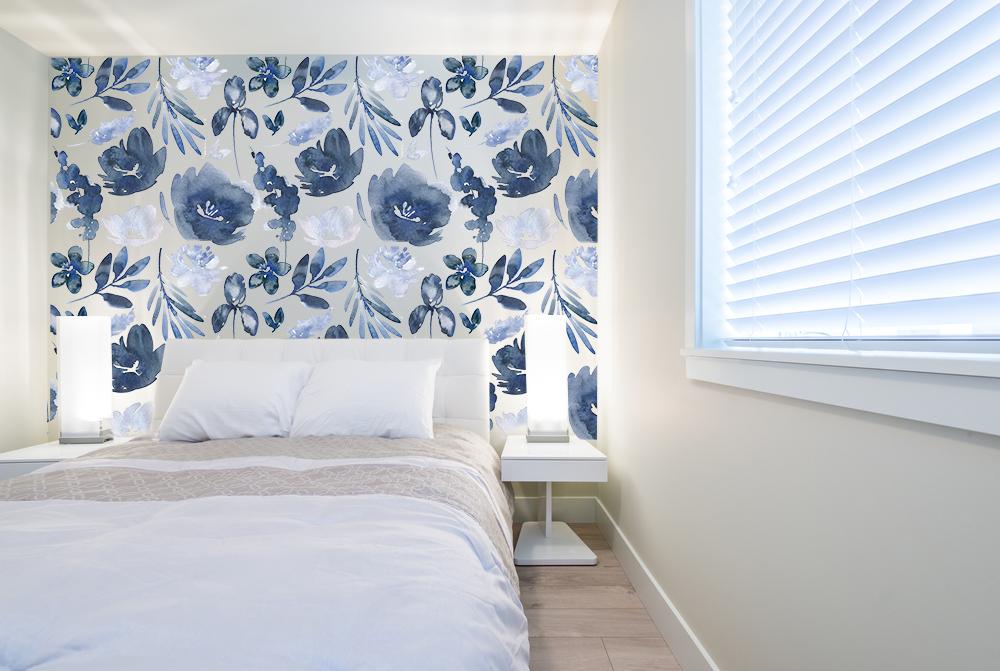 Fleurs bleues - mise en contexte 2.jpg