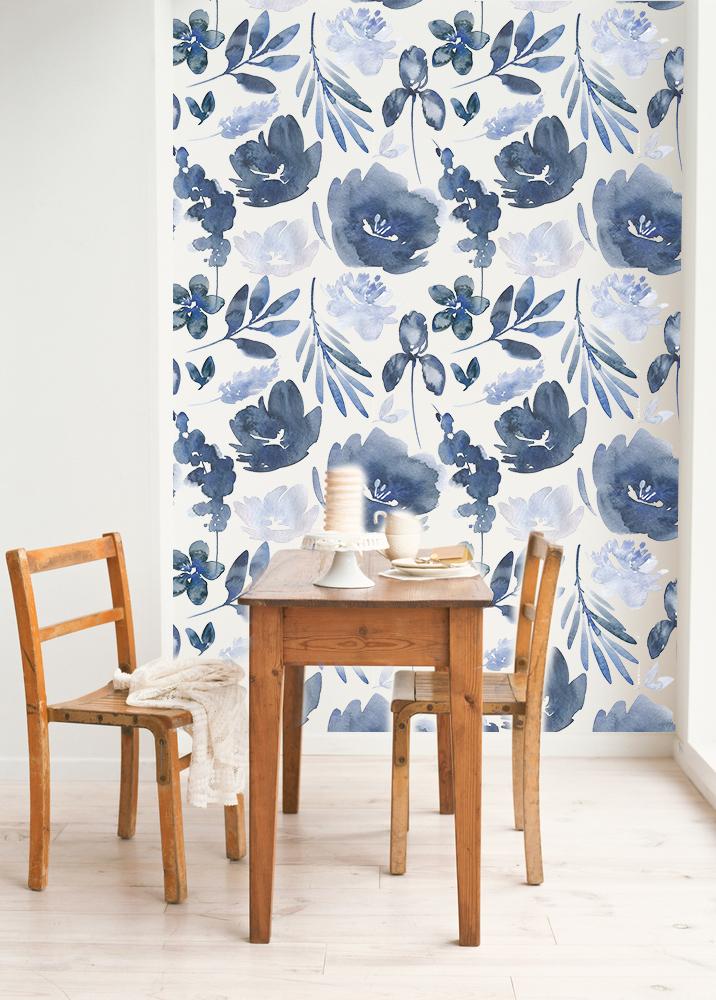 Fleurs bleues - mise en contexte.jpg