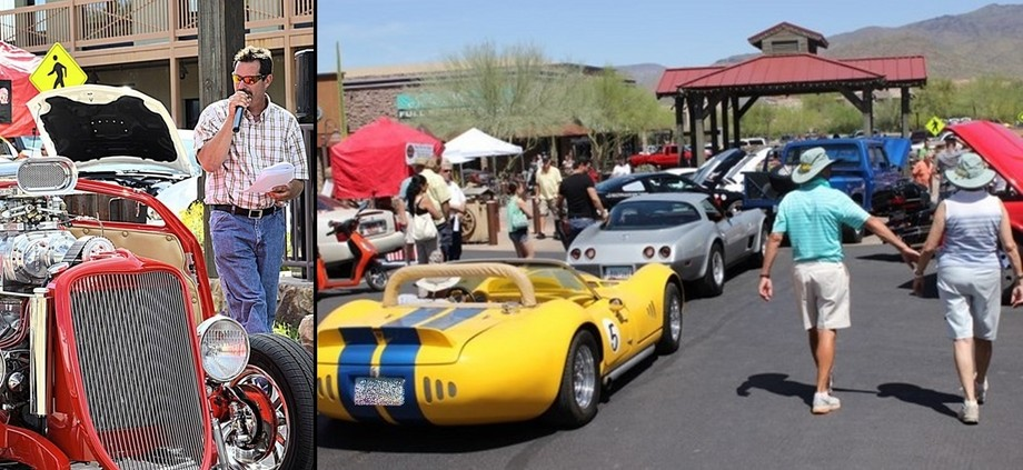 922_aaa_auction_promo_classic_car.jpg
