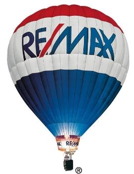 REMAX_Balloon_Logo_Photo_low.jpg
