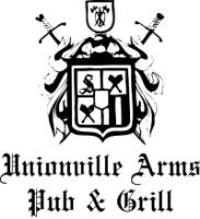 Unionville Arms.jpg