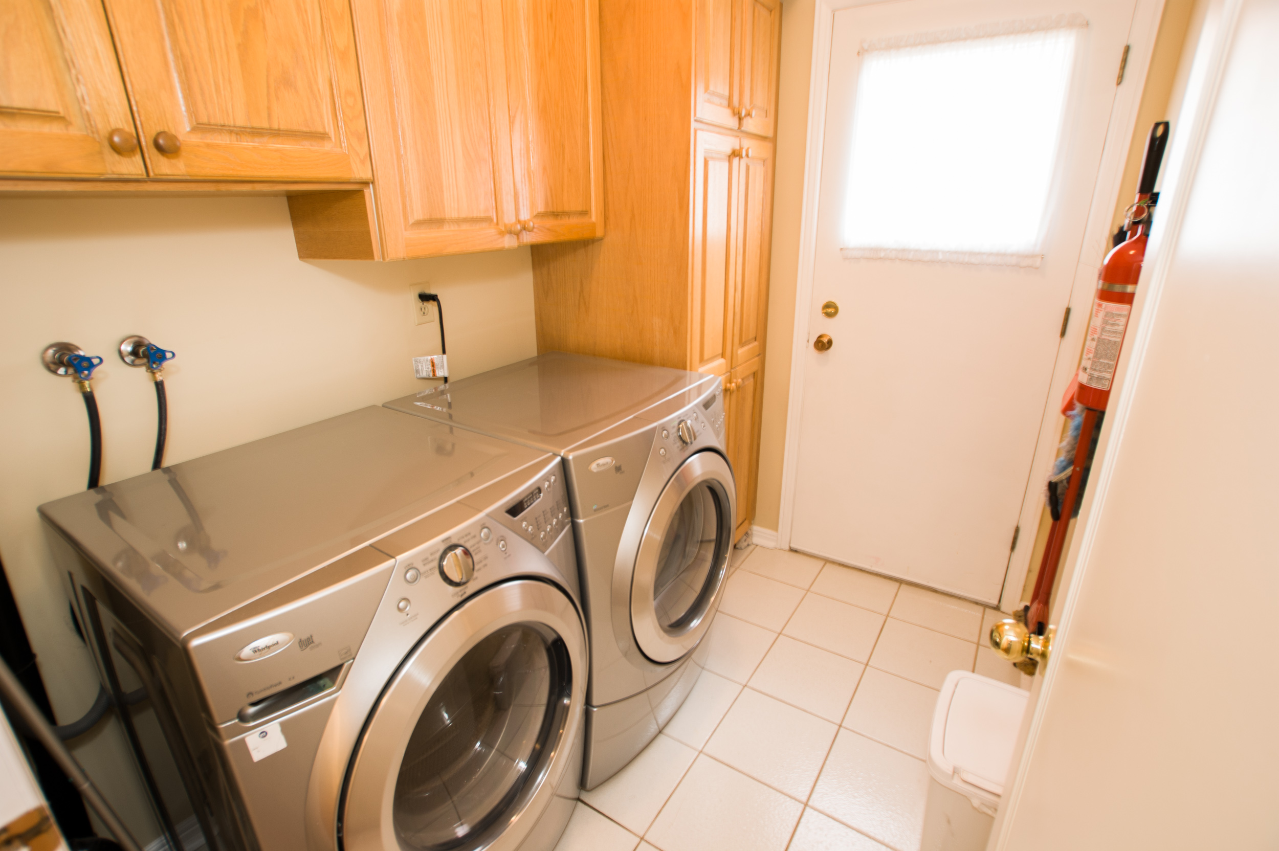 20-Liebeck-16 b Laundry.jpg