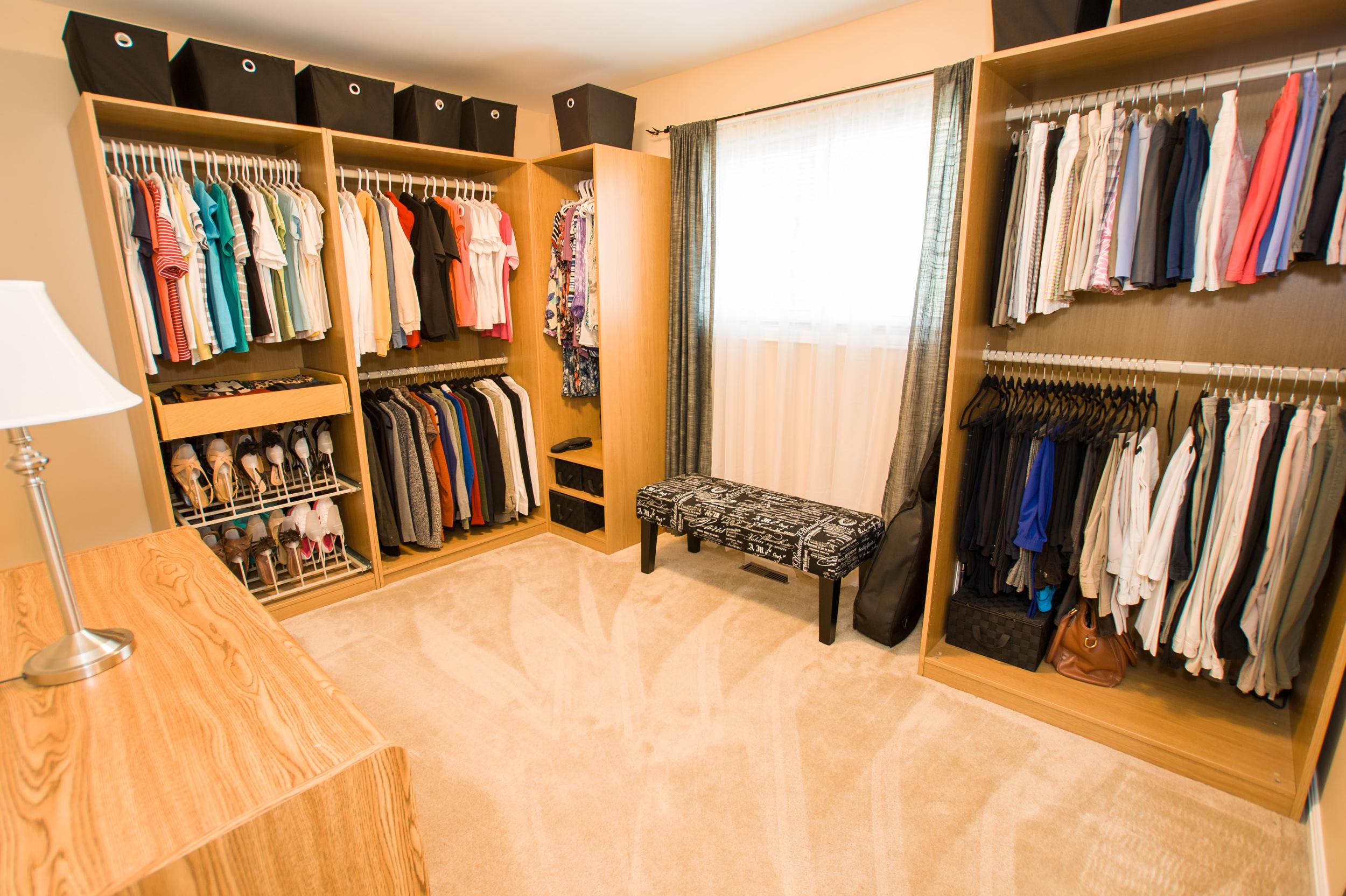20-Liebeck-18 Bedroom 2.jpg