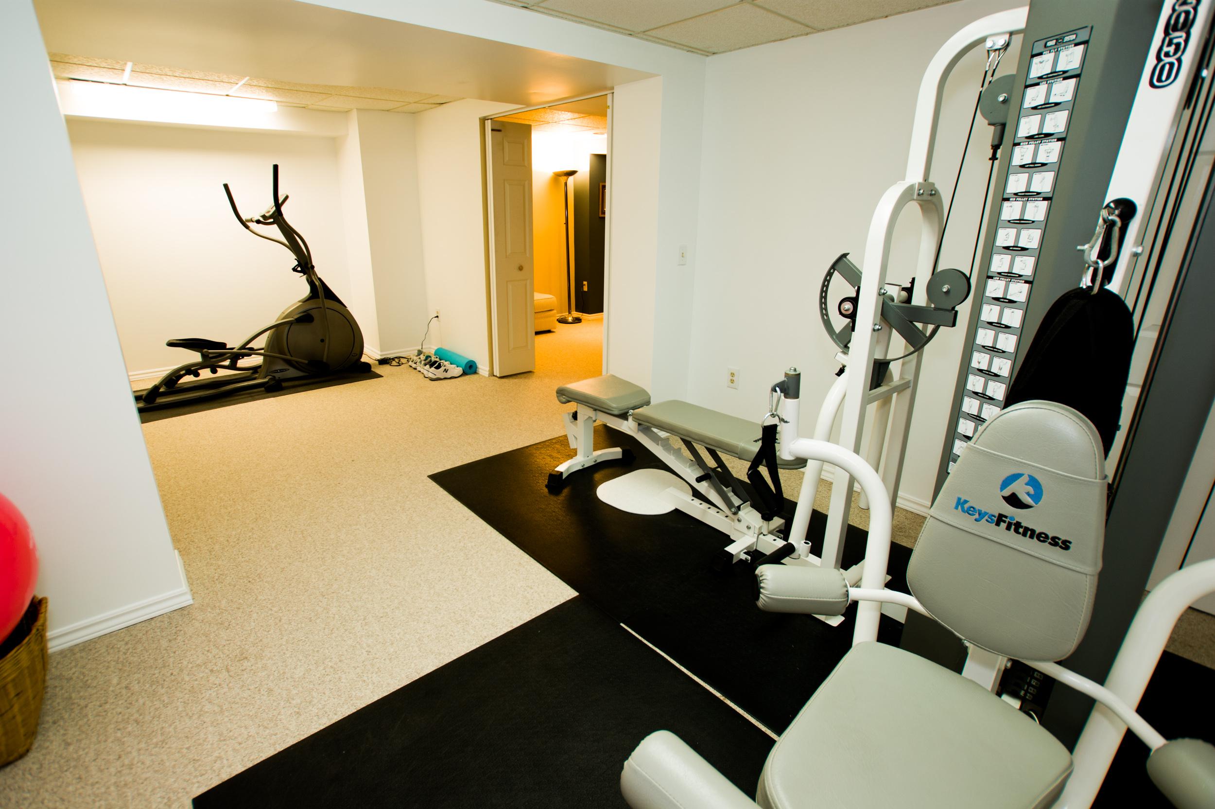 20-Liebeck-26 Exercise Room.jpg