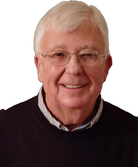 R. John Diakiw  Sales Representative