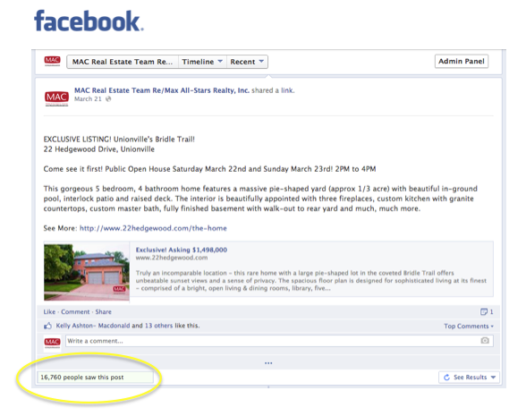 MacTeam-Facebook.png