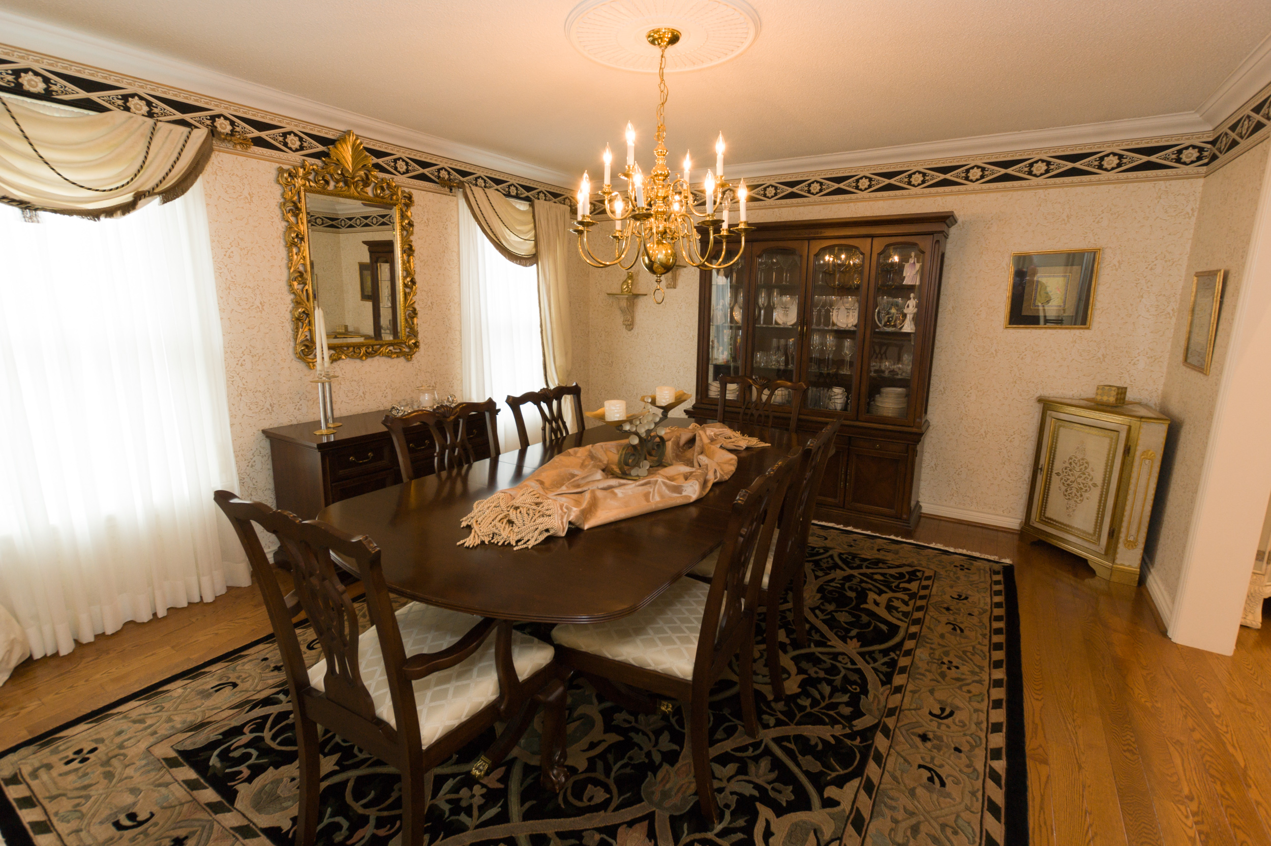 41-Normandale-Road-108 Dining Room.jpg