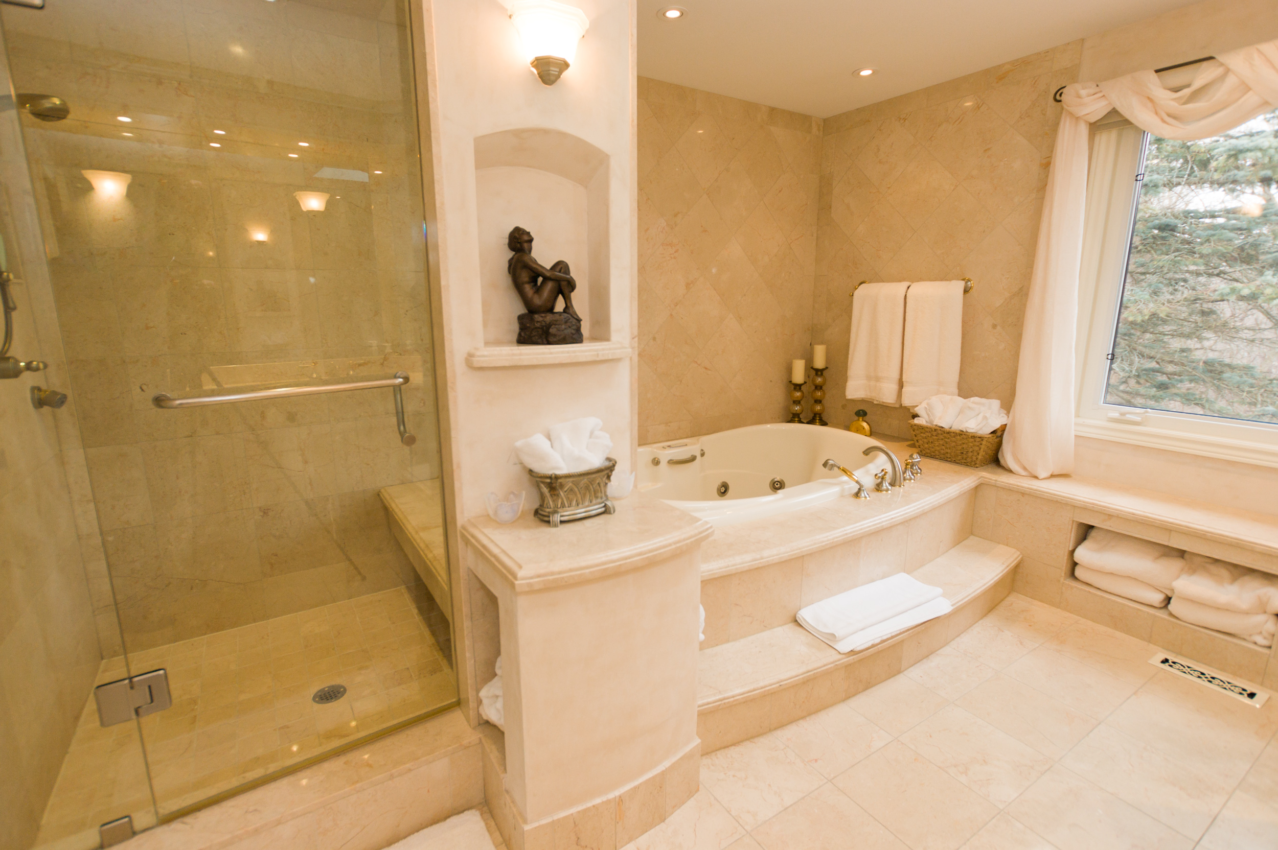 41-Normandale-Road-115 Master Ensuite 1.jpg