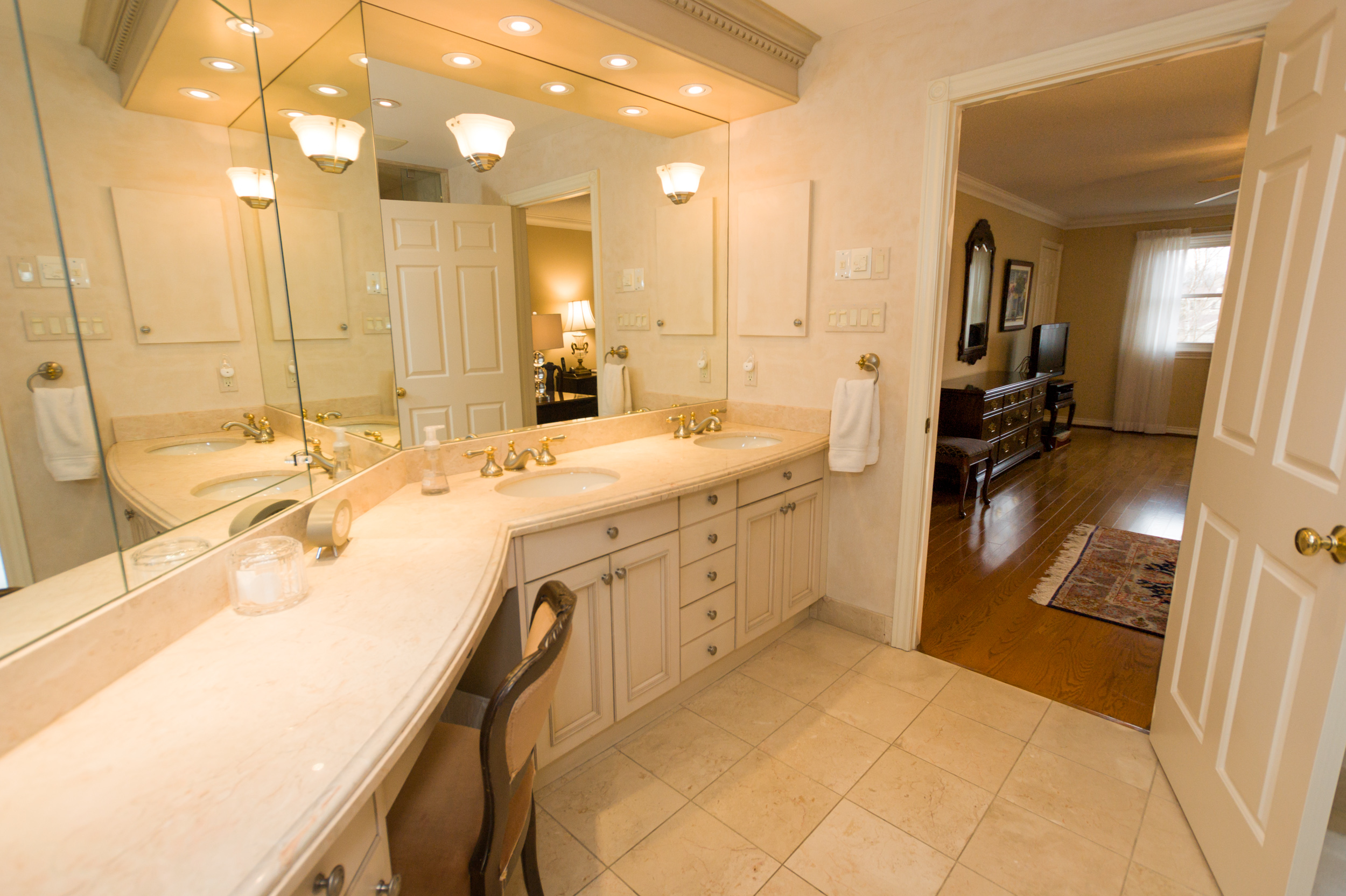 41-Normandale-Road-116 Master Ensuite 2.jpg