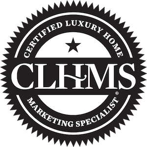 CLHMS_Seal.png