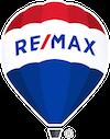 REMAX_mastrBalloon_RGB_R Mini.png