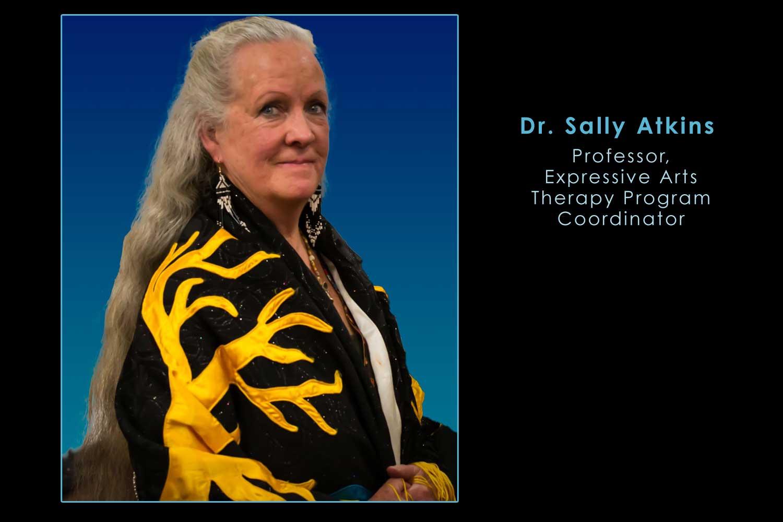 Sally_Atkins_Testimonial.jpg