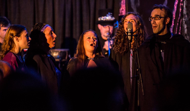 Ancestral_Singers.jpg