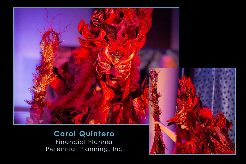 CarolQ_Testimonial.jpg