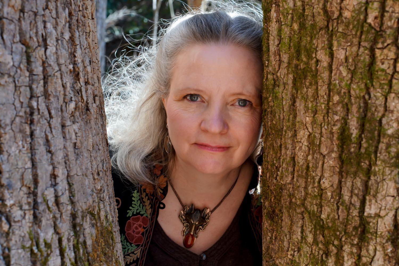 Kathy_Betweeen_the_Trees_Portrait.jpg