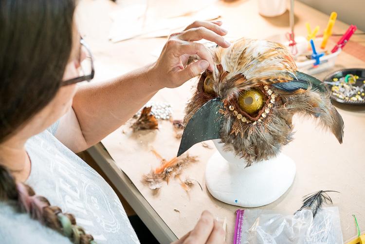 Mask-Making-Workshop-Day-2-5.jpg