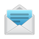 email_open_icon.png