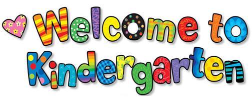 welcome_to_kindergarten.JPG