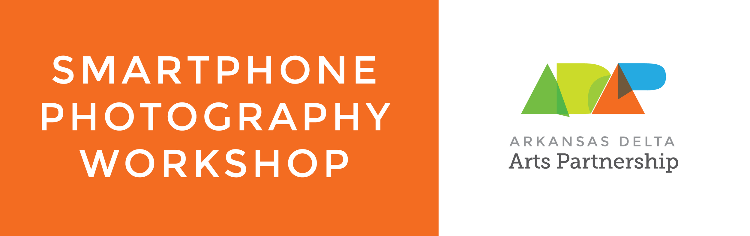 ADAP photog workshop banner-07.png