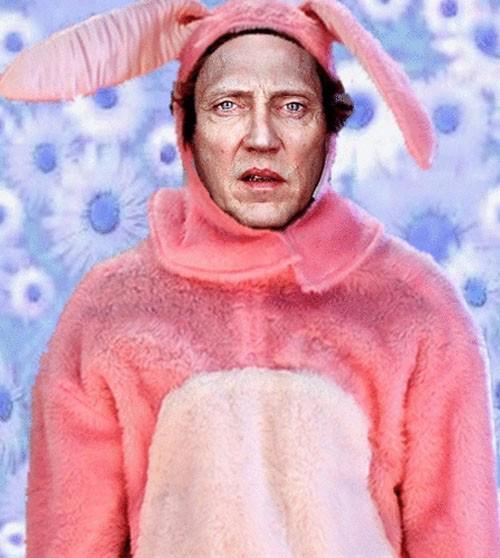 Christopher Walken.jpg