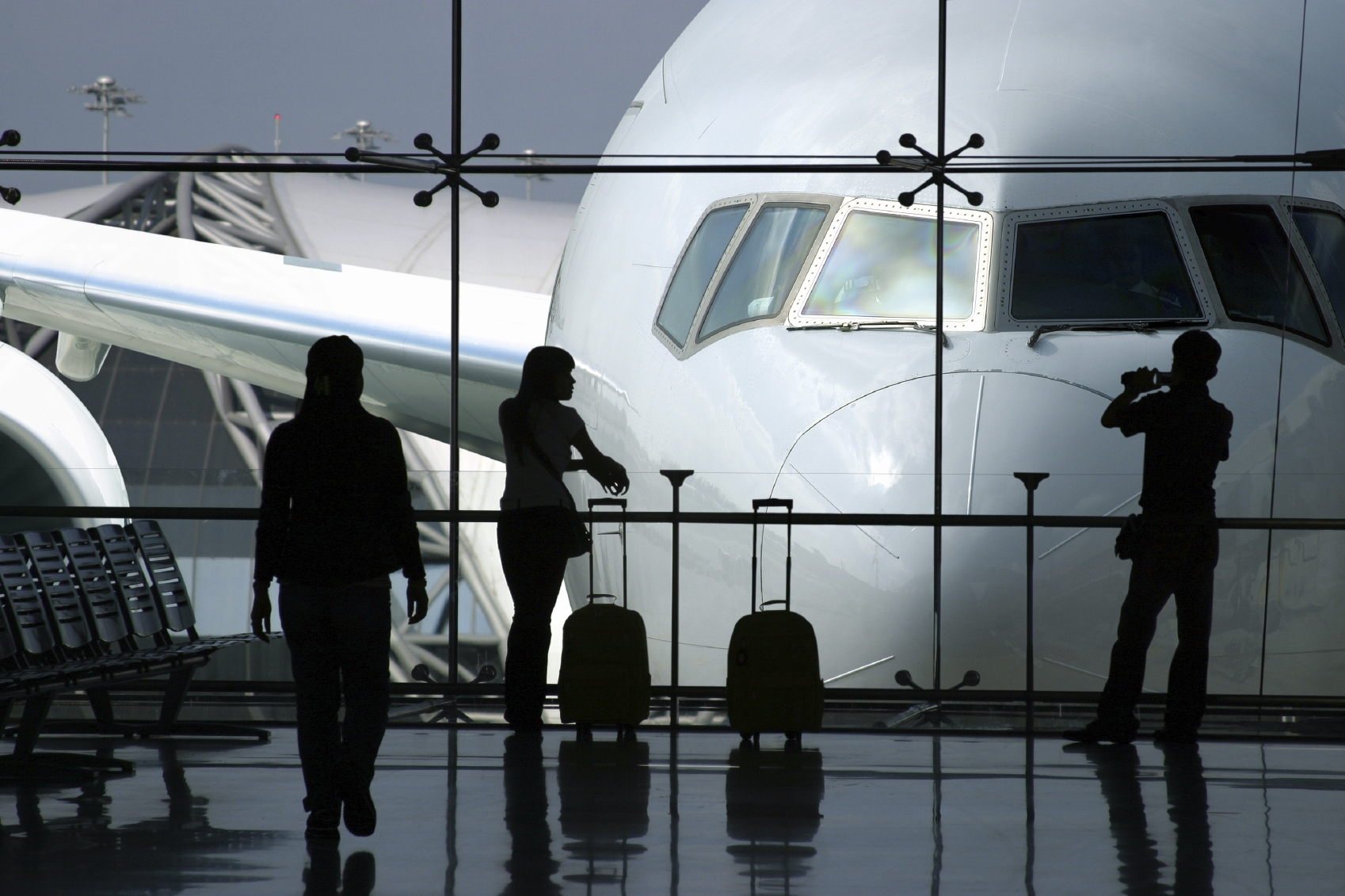 airport-coworking.jpg
