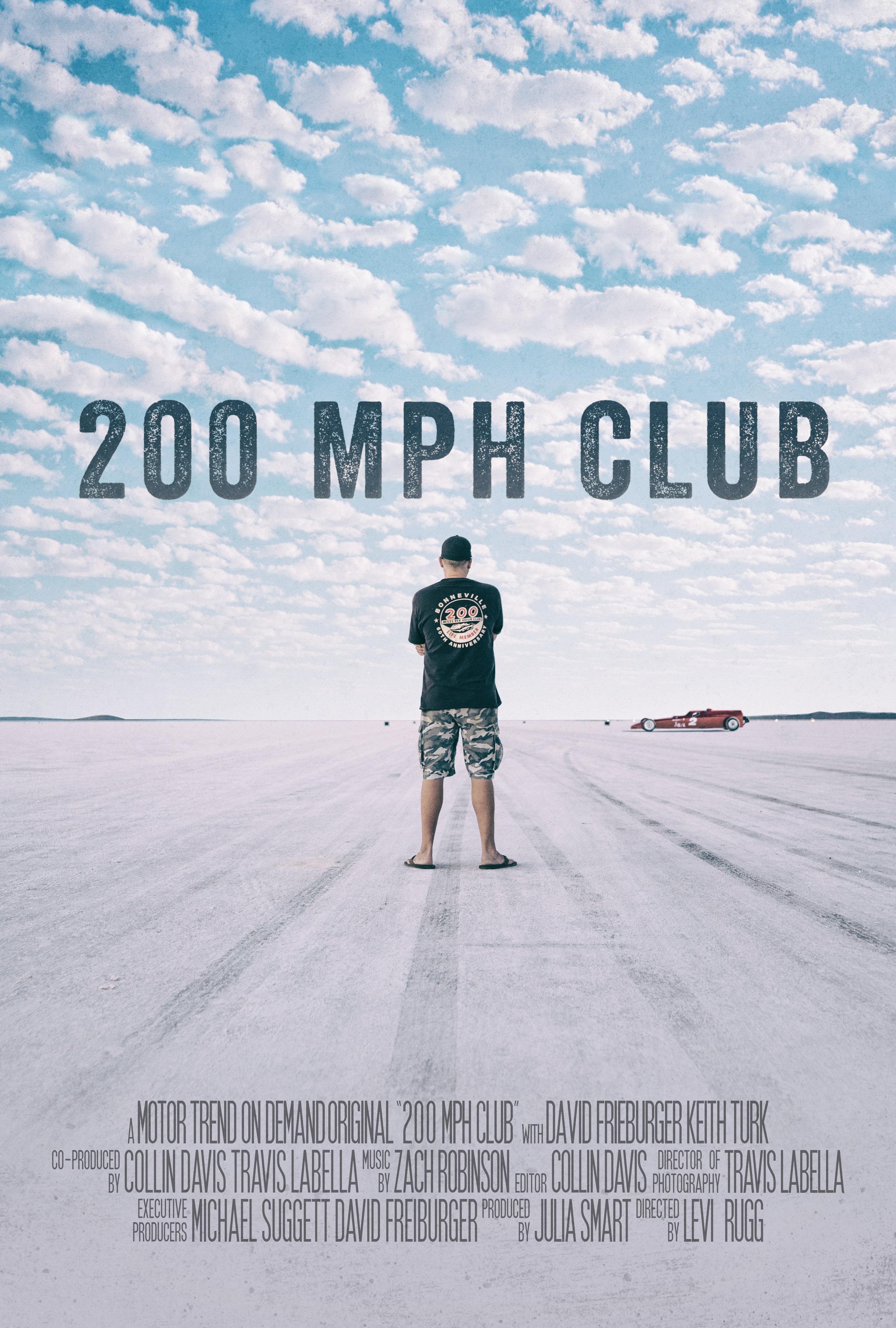 200mphclub_poster.jpg