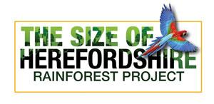 size_of_herefordshire_logo.jpg