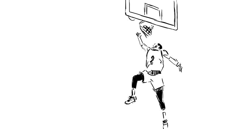 Nike + Kyrie Irving 2