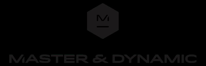 MasterDynamic-logo.png