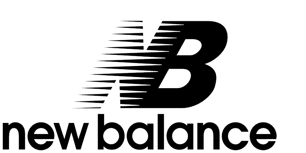 new-balance-png-new-balance-began-as-a-boston-based-arch-support-company-in-the-early-1900-s-developed-into-a-specialized-shoe-manufacturer-in-the-1970-s-and-has-grown-to-1000.png