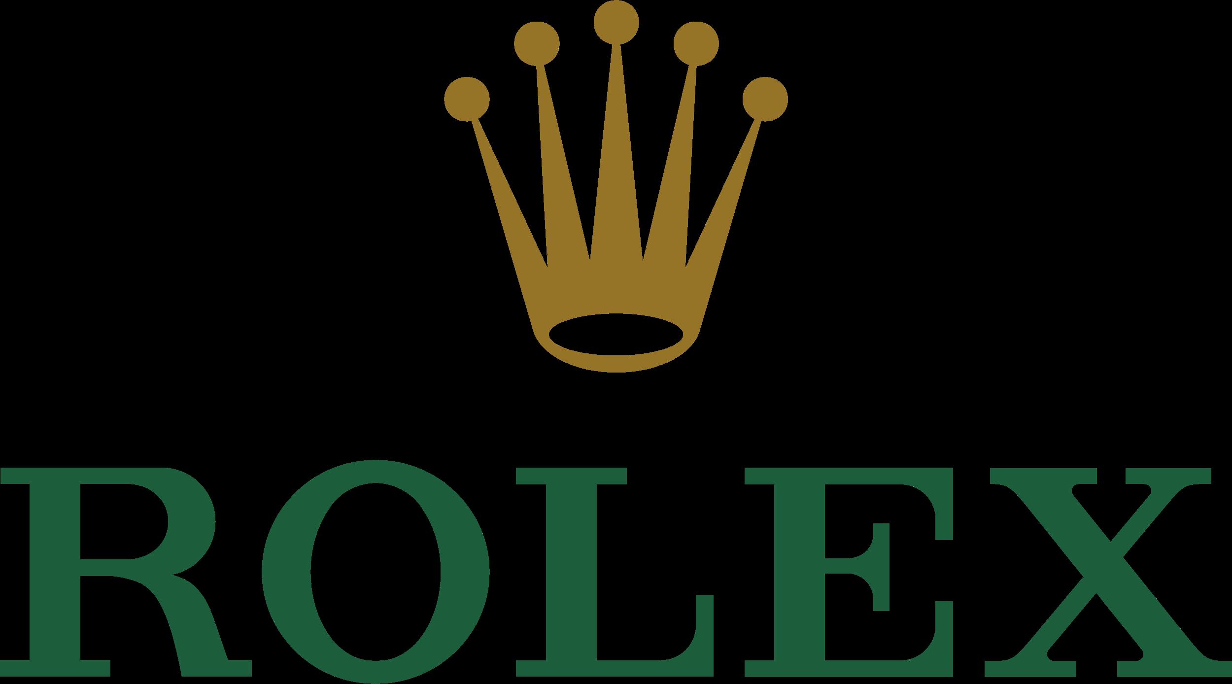 rolex-png-logo-0.png