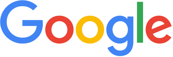 small-google-logo-png-transparent-background-600x200.png