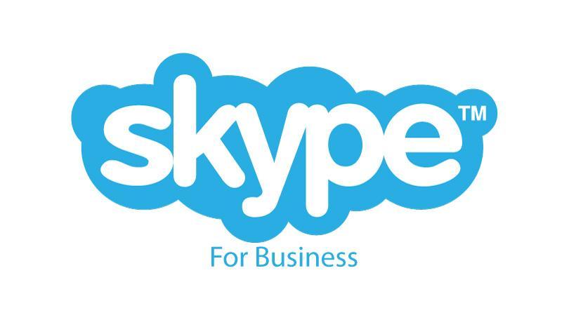 444369-microsoft-skype-for-business-online-logo.jpg