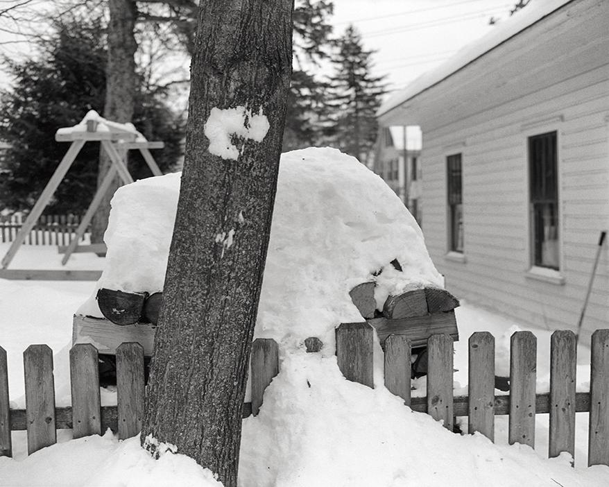 Maine_March_2015_012.jpg