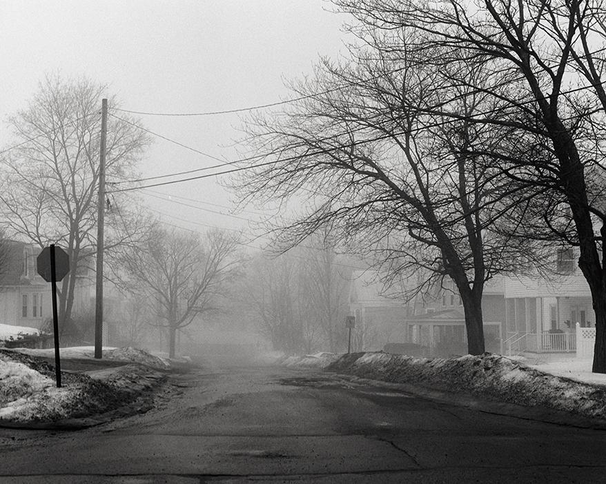 Maine_Feb_2017_002.jpg