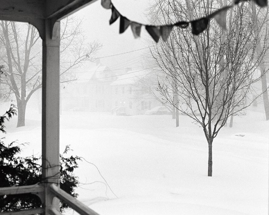 Maine_March_2017_013.jpg