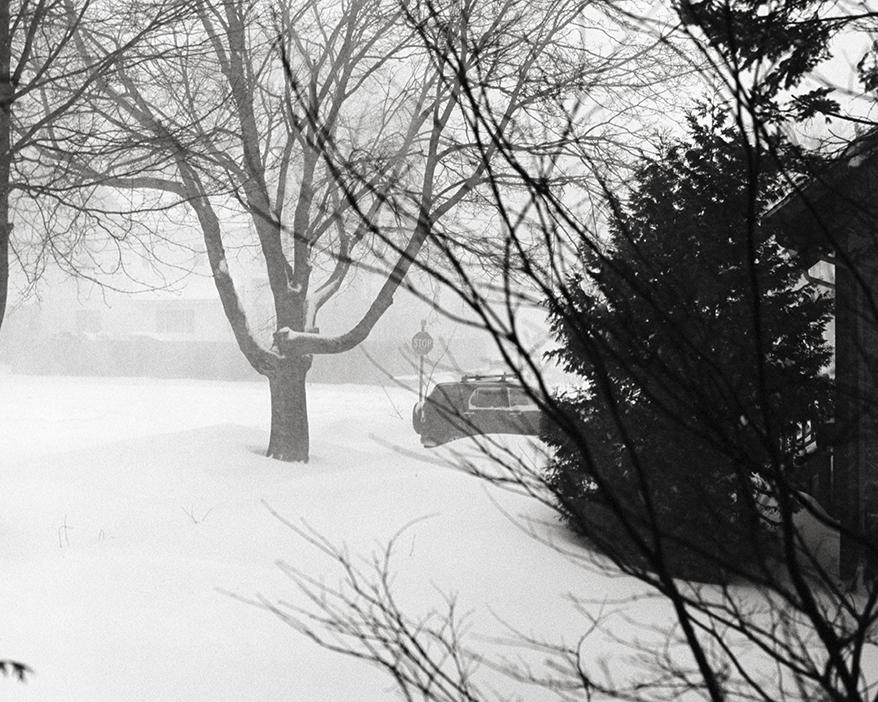 Maine_March_2017_016.jpg