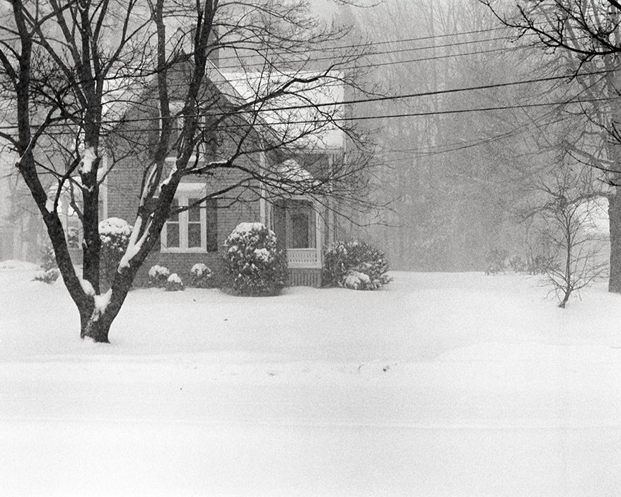 Maine_March_2017_018.jpg