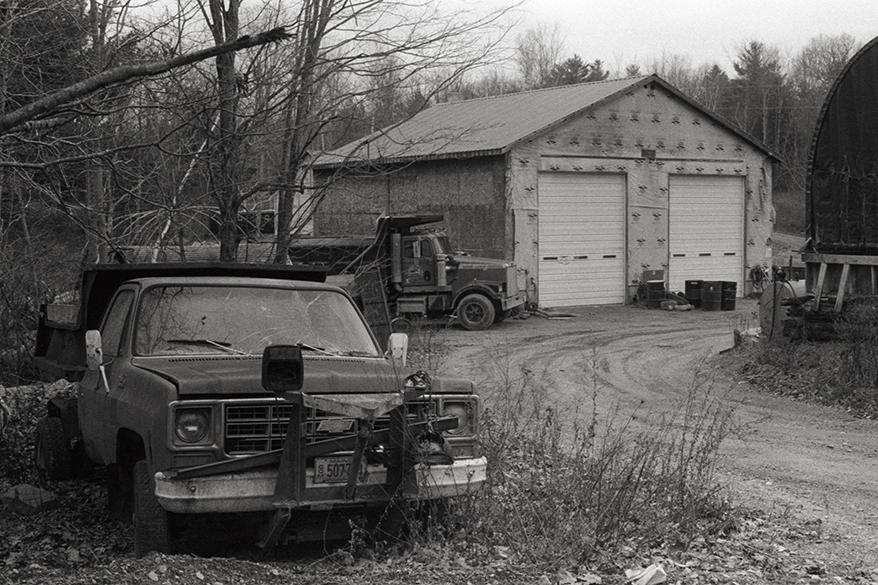 Maine_2012_009.jpg