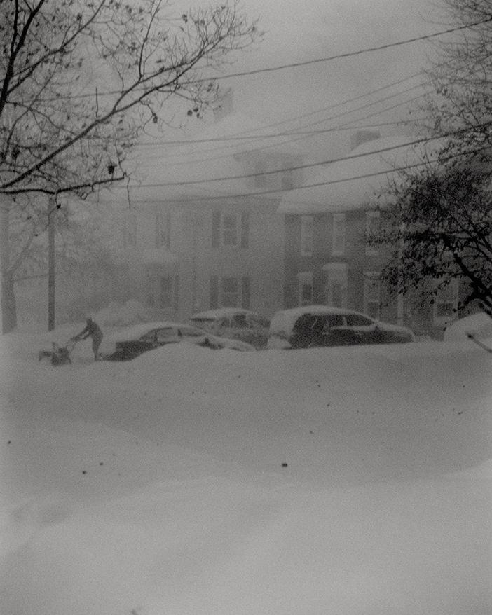 Maine_Jan_2018_009.jpg