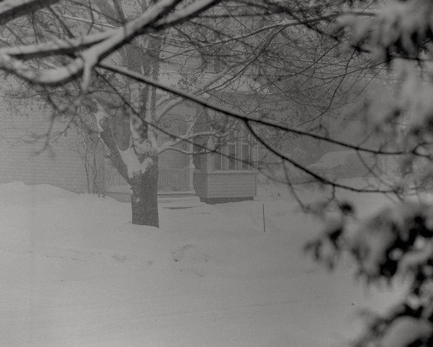 Maine_Jan_2018_014.jpg