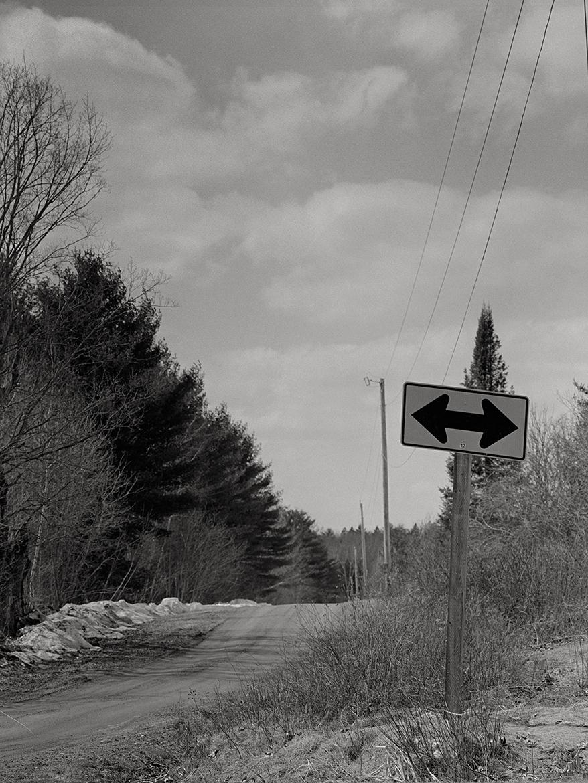 Maine_March_2018_006.jpg