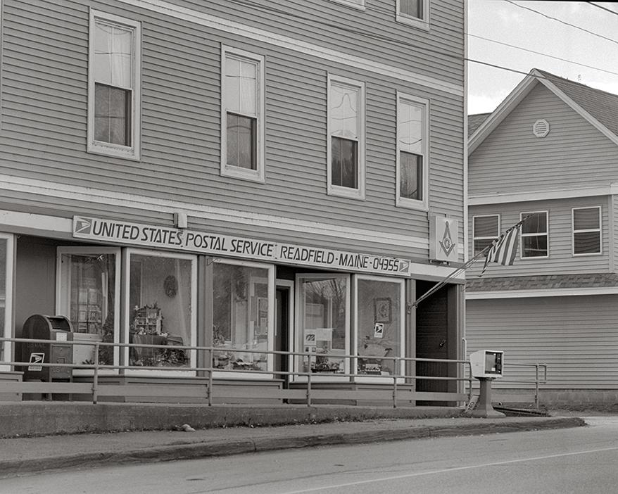 Maine_Oct_2018_008.jpg