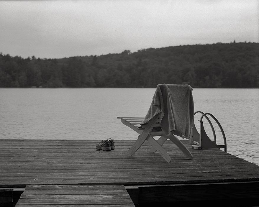 Maine_July_2019_021.jpg