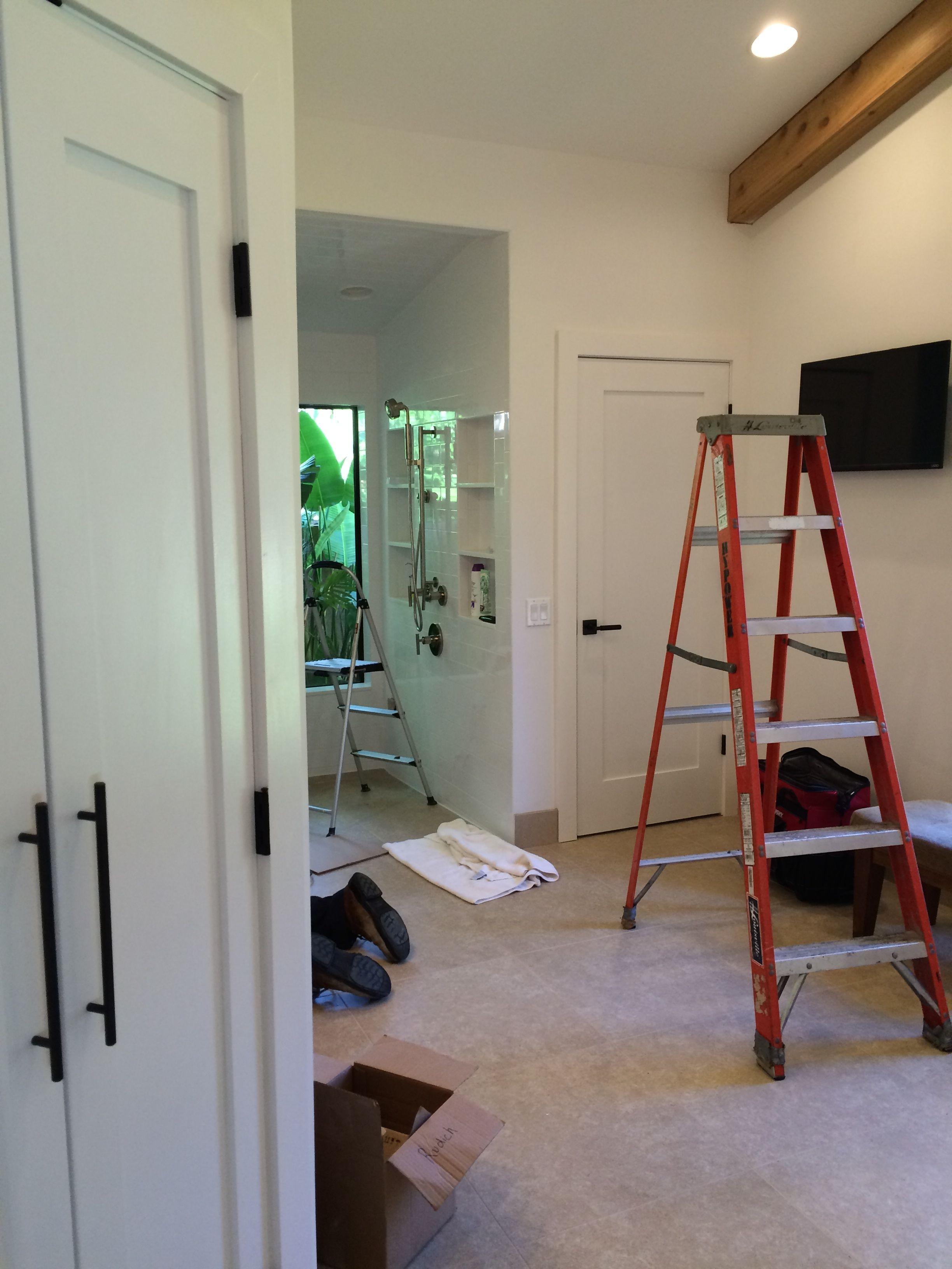 closets in progress.jpg