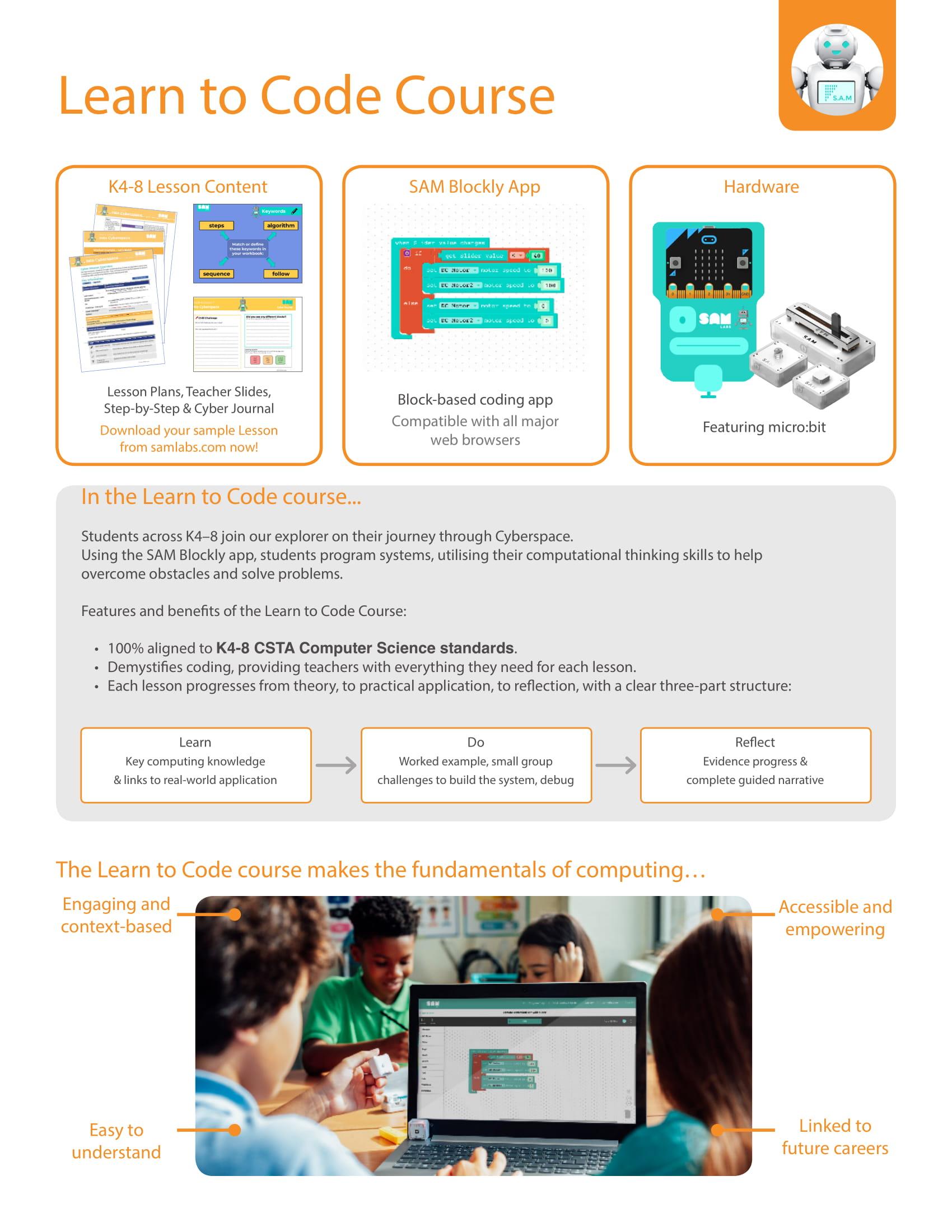 SAM_Labs_new_print (EdTech)-3.jpg