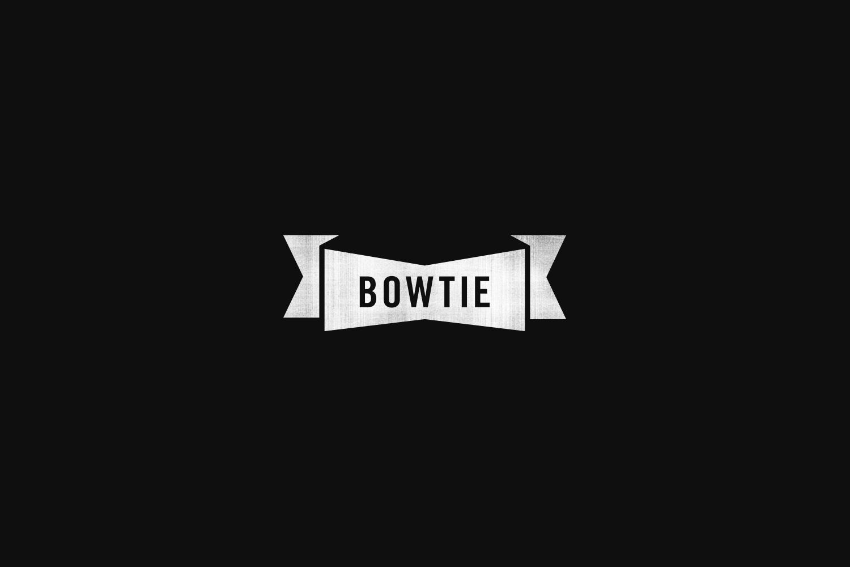 Bowtie Identity