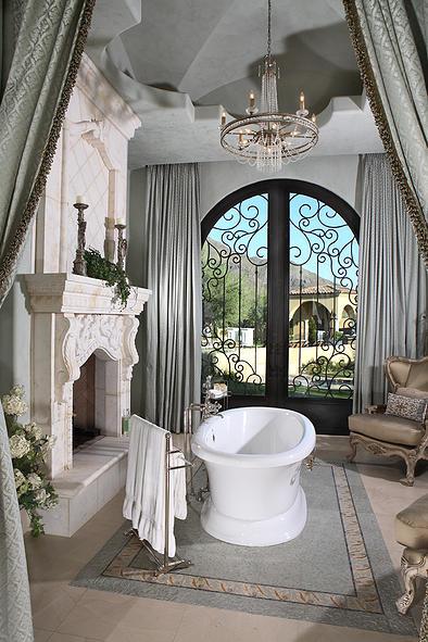 master tub room.jpg